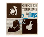 Office du tourisme AMOU